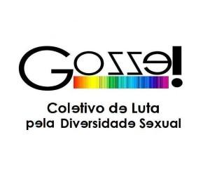 gozze_novo_logo