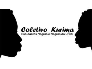 logo coletivo kurima