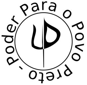 logo 4P 2